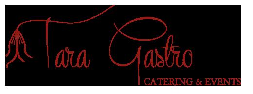 Namaste Tara Gastro